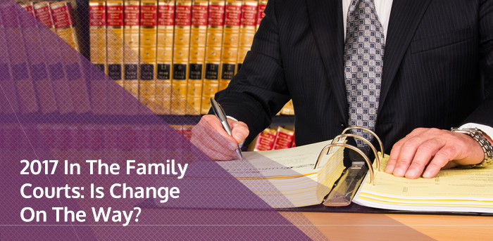 family-court-law