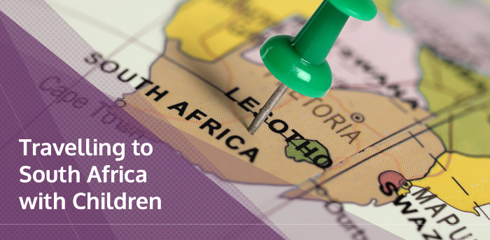 south-africa-children