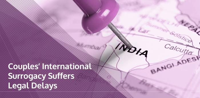 indiasurrogacy