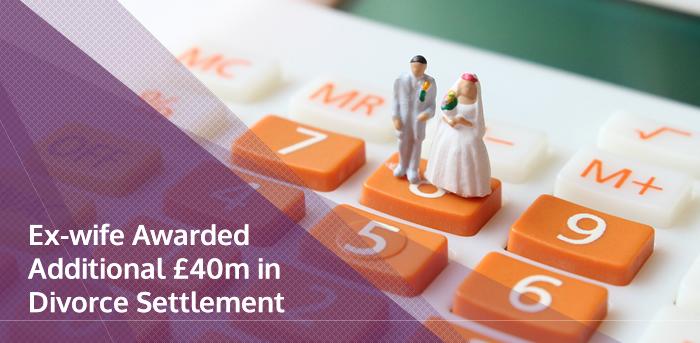 divorce-settlement