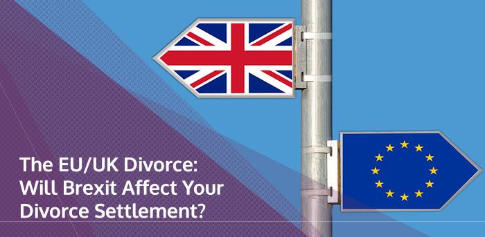 brexit-divorce