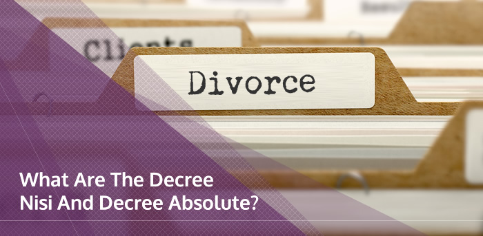 decree-nisi-absolute