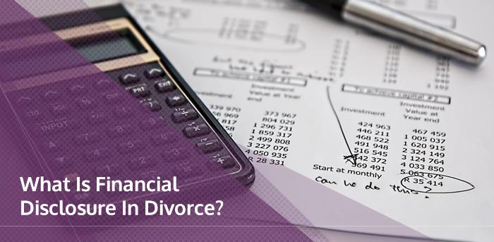 clean-break-divorce